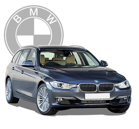 BMW_SERIES-3-SW-316d-Touring-(Diesel)